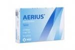 Thuốc Aerius là gì? Thuốc Aerius có phải kháng sinh không?