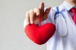 Thực phẩm chức năng có thể giúp gì cho trái tim của bạn?