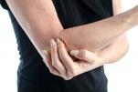Những dấu hiệu của bệnh viêm xương