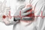 Bệnh huyết áp cao ở độ tuổi trung niên