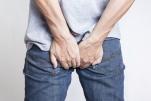 Bệnh trĩ và các phương pháp điều trị hiện nay