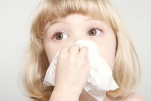 Hen phế quản ở trẻ em: Nguyên nhân, điều trị, phòng tránh