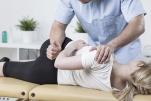 Điều trị Thoát vị đĩa đệm bằng phương pháp trị liệu