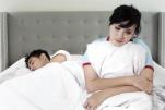 rối loạn chức năng tình dục ở phụ nữ: Nguyên nhân, chẩn đoán, điều trị