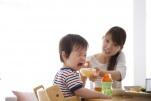 Cách Sử dụng men tiêu hóa và men vi sinh cho trẻ như thế nào cho đúng?