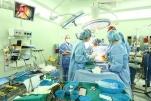 Những điều cần biết trước khi ghép gan cho bệnh nhân ung thư gan