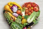 Người bệnh nhồi máu cơ tim nên ăn gì để đảm bảo sức khỏe