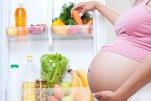 Điều trị trào ngược dạ dày thực quản ở phụ nữ mang thai
