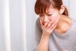 9 triệu chứng trào ngược dạ dày thực quản