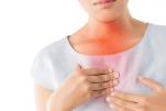 Vì sao bệnh trào ngược dạ dày thực quản hay tái phát?