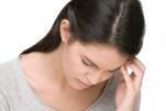 Bệnh cơ tim: Nguyên nhân, dấu hiệu và cách điều trị