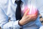 Bệnh thiếu máu cơ tim: Biểu hiện, nguyên nhân và cách điều trị