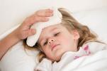 Co giật do sốt cao ở trẻ nhỏ: Cách Sơ cứu tại nhà