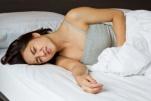 Sảy thai là gì, dấu hiệu của sẩy thai?