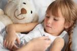 Hướng dẫn chăm sóc trẻ bị thủy đậu đúng cách