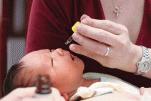 Những dấu hiệu bất thường ở trẻ sơ sinh cha mẹ cần biết
