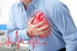 6 dấu hiệu phổ biến của bệnh tim mạch