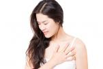 Tim đập nhanh: Nguyên nhân, triệu chứng và cách điều trị