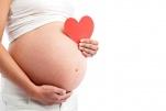 Bị u xơ tử cung có mang thai được không?