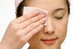 Hướng dẫn chăm sóc mắt khi bị Viêm bờ mi