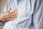 Bệnh thiếu máu cơ tim những điều cần biết