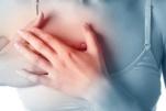 Dấu hiệu cảnh báo sớm ung thư vú chị em cần biết