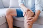 Nhức mỏi đầu gối - Nguyên nhân, dấu hiệu và phương pháp điều trị