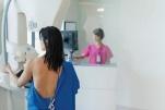 Siêu âm vú có phát hiện được ung thư vú không?