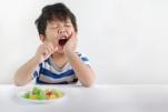 Viêm lợi ở trẻ - Nguyên nhân và cách điều trị