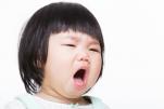 Trẻ bị ho và nôn trớ - Nguyên nhân và cách chăm sóc