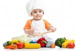 Bổ sung vitamin A kết hợp tẩy giun phòng chống suy dinh dưỡng cho trẻ