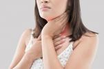 Suy giáp khi mang thai - Nguyên nhân, chẩn đoán, điều trị và cách phòng tránh
