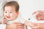 Những điều cần biết về Vacxin sởi các mẹ không được bỏ qua