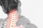 Phẫu thuật nội soi thoát vị đĩa đệm cột sống cổ ngực