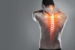 Những bài tập cho bệnh nhân thoái hóa cột sống