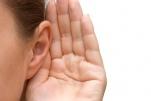 Nghe kém - Lãng tai ở người lớn và những điều cần biết