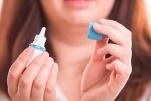 Thuốc điều trị viêm tai giữa cấp ở trẻ - Những điều cần biết
