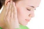 Viêm tai ngoài - Nguyên nhân - triệu chứng - điều trị và cách phòng tránh