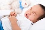 Khi nào cần Nội soi dạ dày và đại tràng cho trẻ?