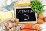 Những điều cần biết về vitamin D
