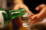 Nguy cơ mắc bệnh tim mạch của người thường xuyên uống rượu bia