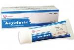 Aclovia là thuốc gì?, Công dụng, Tác dụng phụ, Liều lượng và Lưu ý khi dùng thuốc