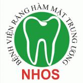 Bệnh viện Răng Hàm Mặt Trung ương