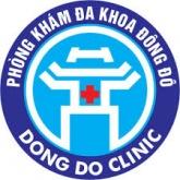 Phòng khám Đa khoa Đông Đô