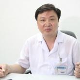 Dương Minh Tâm