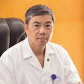 Võ Thanh Quang