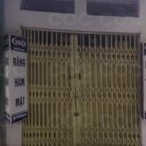 Phòng khám Răng Hàm Mặt - 163 Nguyễn Khang
