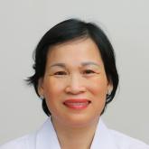 Lương Thị Minh Hương