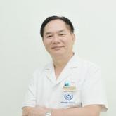Hà Văn Quyết
