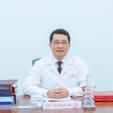 Lê Văn Quảng
